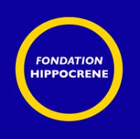 fondation-hippocrene